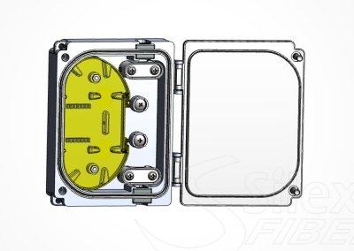 Cajas-slxbox-CA03818-24-Draw-v02