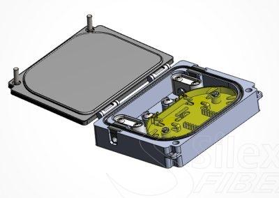 Cajas-slxbox-CA03818-24-Draw-v03