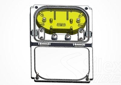Cajas-slxbox-CA03818-24-Draw-v05