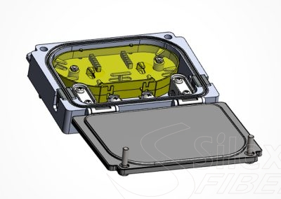 Cajas-slxbox-CA03818-24-Draw-v06