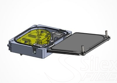 Cajas-slxbox-CA03818-24-Draw-v07