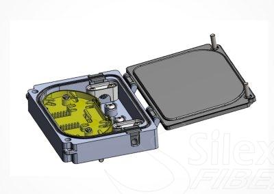 Cajas-slxbox-CA03818-24-Draw-v08