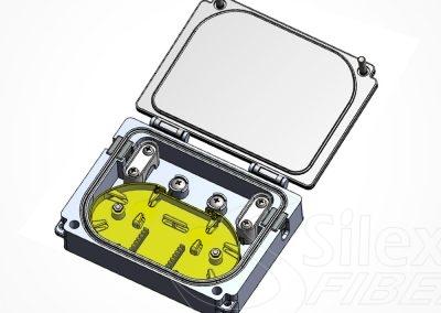 Cajas-slxbox-CA03818-24-Draw-v09