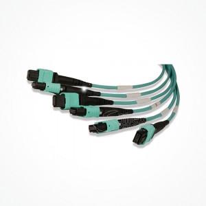 MPO-Connectors-v01