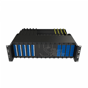MPO MTP Silex System Telecom (11)