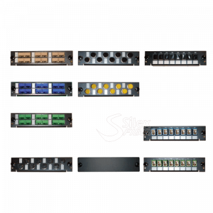 MPO MTP Silex System Telecom (5)