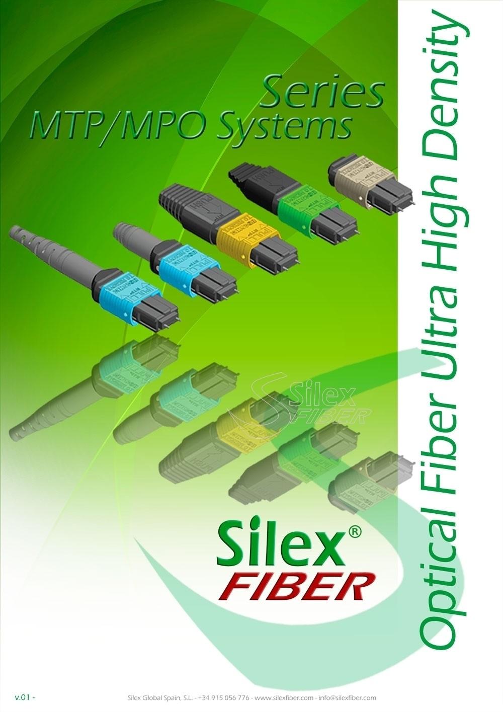 Catalogo HD MPO