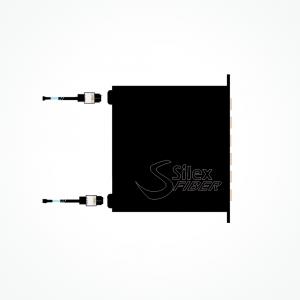 MPO-panel-14-modular-v04