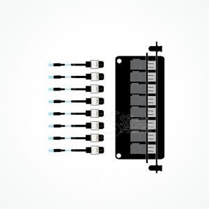 MPO-panel-14-modular-v05