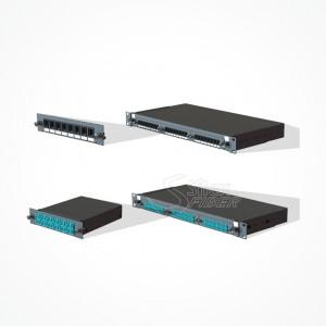 MPO-system-modular-v01