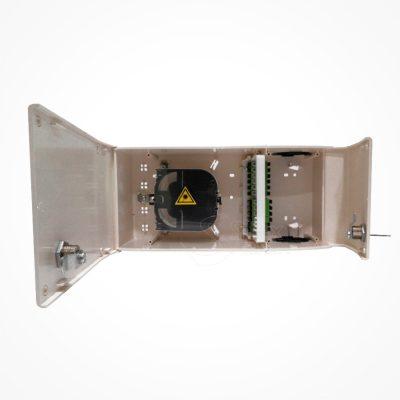 Caja-Silex-MultiSLX48-v04