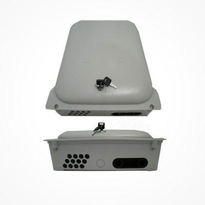 Caja-distribución-hasta-48-salidas-SX54A-v01