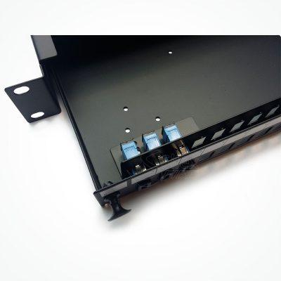Panel S-MAX48