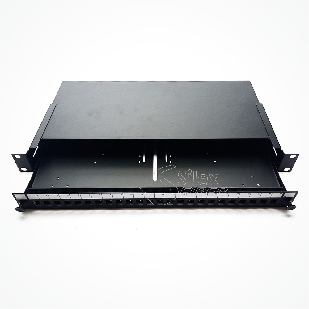 Patchpanel-SilexFiber S-Max48 (7)