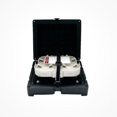 Caja-Estanca-IP68-24C-v02
