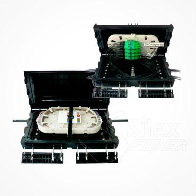 Caja-Estanca-IP68-48C-v01