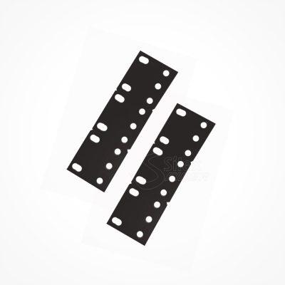 adaptadores-rack-de-19-a-21-pulgadas-3u-v01