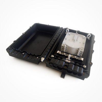 Caja-48-fibras-IP68-CA05037-v05