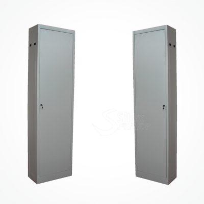 racks-etsi-silex-v01