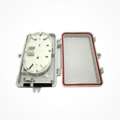 Caja-de-distribución-SLX006-IP55-v02