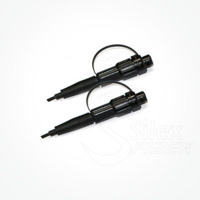 Conector-Estanco-Mini-IP-SC-FTTx-v03