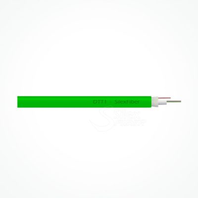DTT1--Cable-Fibra-Optica-Color-Verde-v01