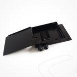 Caja-Patchpanel-Mural-y-DIN-6SC-ST-v02