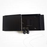 Caja-Patchpanel-Mural-y-DIN-6SC-ST-v06