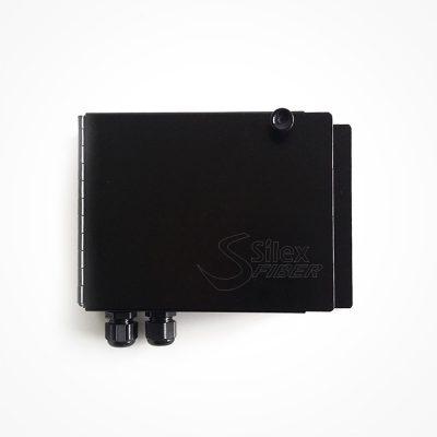 Caja-Patchpanel-Mural-y-DIN-6SC-ST-v07