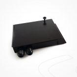 Caja-Patchpanel-Mural-y-DIN-6SC-ST-v09