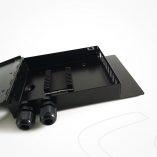Caja-Patchpanel-Mural-y-DIN-6SC-ST-v10