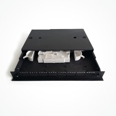 PatchPanel-32SC-1U-v06