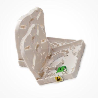 roseta-con-casette-y-adaptador-scapc-shutter-v03