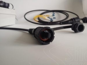 Cable PUR MPO LC IP67 (19)