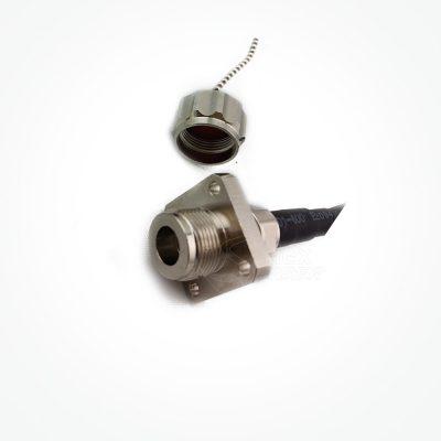 Conectores-Estancos-ODC-Silex-v08