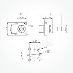 Conectores-Estancos-ODC-Silex-v10