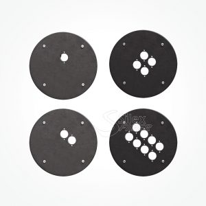 Placas-Conectores-Roller-Silex-v01