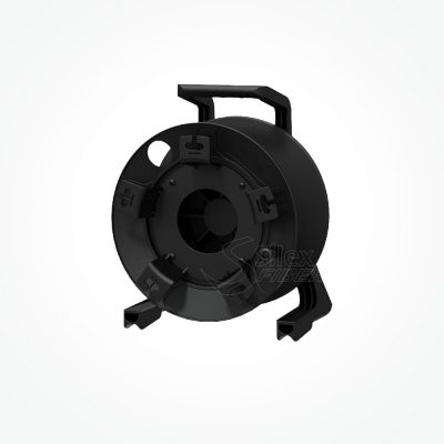 Roller-Vacio-Silex-S312-v01