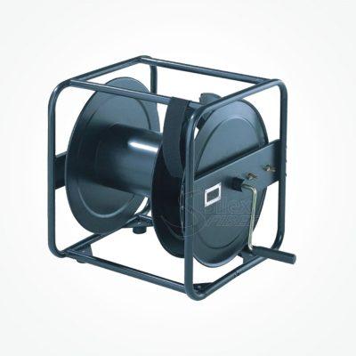 Roller-Vacio-Silex-S5445-v01