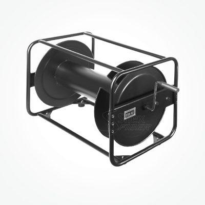 Roller-Vacio-Silex-S6845-v01