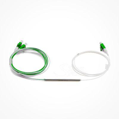 Splitter-FBT-LC-APC-SilexFiber-v01