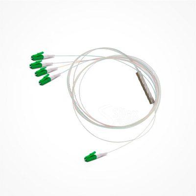 Splitter-PLC-LC-APC-v01-SilexFiber