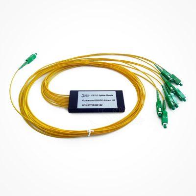 Splitters-caja-ABS-MINI-BOX-SC-APC-v03