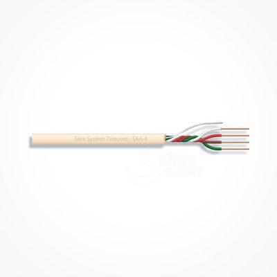 Cable-Par-telefonico-SXA4-Silex-v01