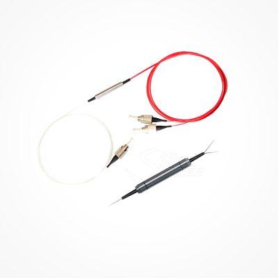 Filtros-divisores-para-multiplexado-FWDM-SilexFiber-v01
