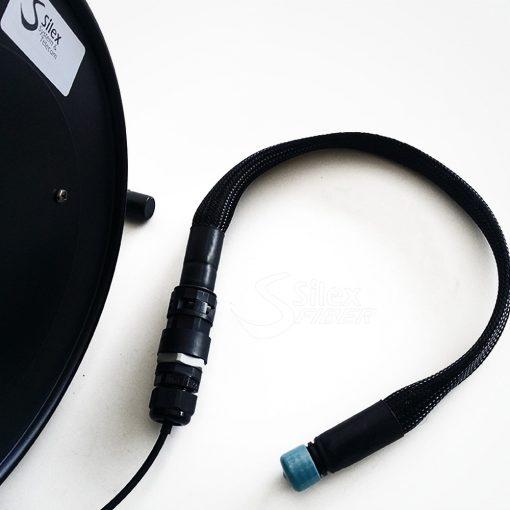Protector-flexible-Malla-SXFlex-Silexfiber-v01