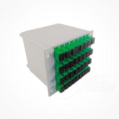 Splitters-Modulo-CASSETTE-1x32-SC-APCv01