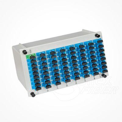 Splitters-Modulo-CASSETTE-1x64-PC-v01