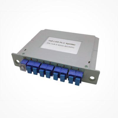 Splitters-Modulo-CASSETTE-1x8-SC-PC-v01