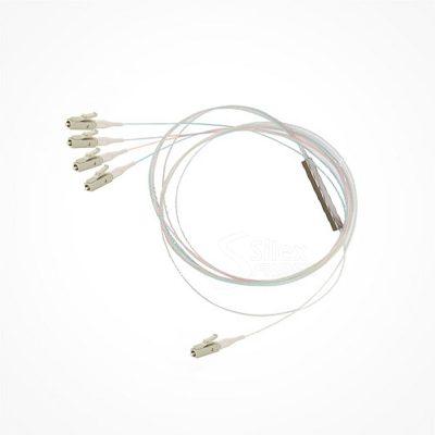 Splitters-caja-PLC-OM2-LC-PC-v01